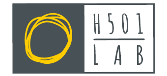 h501lab
